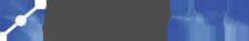 Logo-afvalwateradvies_21